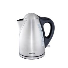 1.8 Qt. Performa Stainless Steel Electric Tea Kettle