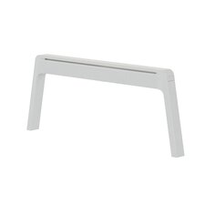 Bivi Short Arch for Bivi Tables