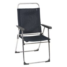 Air Shell Victoria Folding Chair (Set of 4)