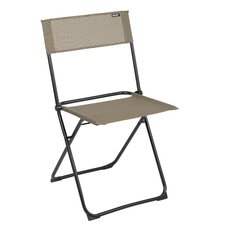 Anytime Folding Chair (Set of 2)
