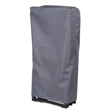 Storage Bag for Anytime Chairs