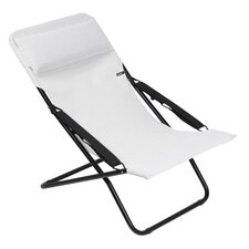 Transabed Lounge Chair