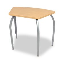Elo Echo 8 Desk