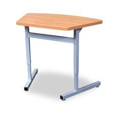 Une-T Echo 8 Desk