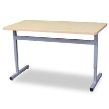 Une-T 2 Student Desk
