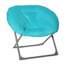 Novelty Chair