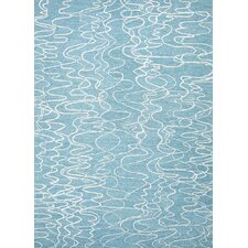 Foundations By Chayse Dacoda Capri Abstract Rug