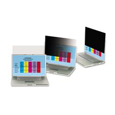 Notebook/LCD Privacy Monitor Filter for 13.3 Widescreen Notebook/LCD Monitor