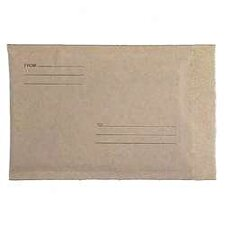 Cushioned Mailer (Set of 10)