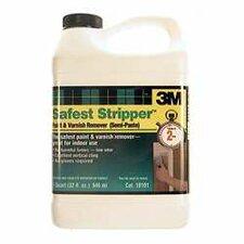 Safe Stripper