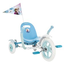 Disney Frozen Toddler's Ergonomic Tricycle