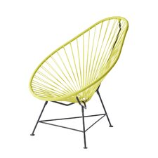 Acapulco Side Chair
