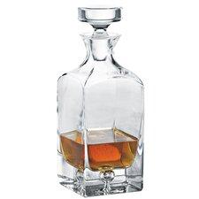Lexington 25.3 Oz. Whiskey Decanter