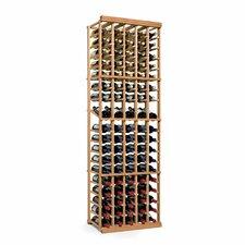 N'finity 90 Bottle Wine Rack