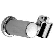 Jewel Shower Series Solid Brass Traditional Hand Shower Holder