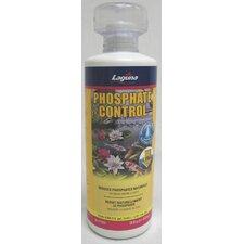 Phosphate Control