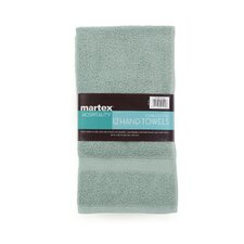 Commercial Hand Towel (Set of 12)