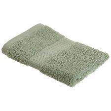 Dream Soft Hand Towel