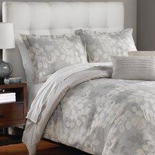 Thompson Comforter Set