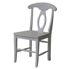 Notting Hill Desk Chair