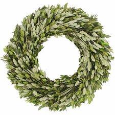Phalaris Myrtle Wreath