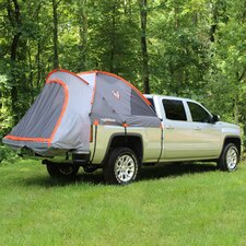 Bed Truck Tent