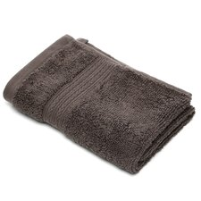 Bliss Egyptian Cotton Luxury Wash Cloth