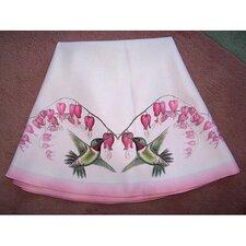 Hummingbirds Tablecloth