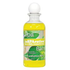 Eucalyptus Fragrance