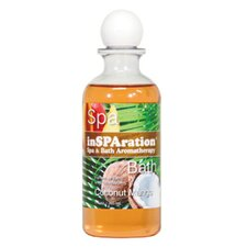 Coconut Mango Fragrance