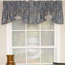"Paddock Shawl M 75"" Curtain Valance"