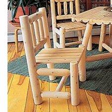 Cedar Dining Side Chair