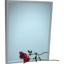 Fixed Tilt Mirror