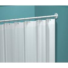 Shower Curtain Hook (Set of 5)