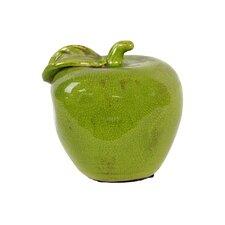 Ceramic Apple LG Gloss Olive