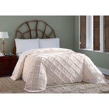 Modern Heirloom Woodbury Bedspread