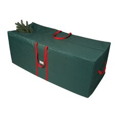 Christmas Storage Boxes For Trees Ornaments Wrapping Paper