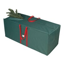 "Holiday 48"" Tree Bag with Carrying Handle"