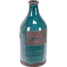 Furouz Decorative Bottle