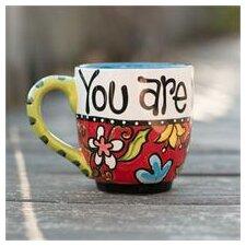 My Favorite Jumbo 16 oz. Mug