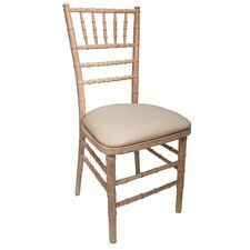 American Classic European Side Chair