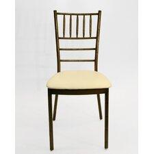 Max Series Ballroom Side Chair