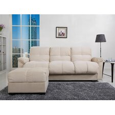 Corner Sofas Buy Online From Wayfair Uk