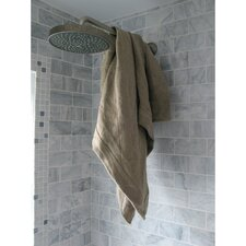 Linen Spa Bath Towel