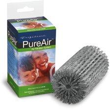 PureAir Refrigerator Air Filter