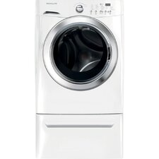 3.9 cu. ft. Front Load Washer