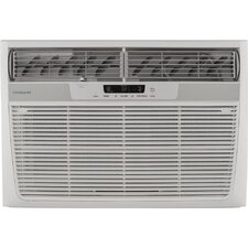 25000 BTU Heavy-Duty Slide-Out Chassis Air Conditioner with 16000 BTU Supplemental Heat Capability