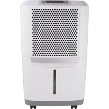 Energy Star 50 Pint Dehumidifier