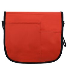 Moda Sport Millie Medium Cross Body Messenger