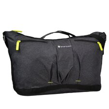 "Wellness 17"" Force Gym Duffel"